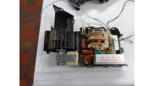 Bosch HBC84K553/06 Module Stuurmodule 662979 /00746923