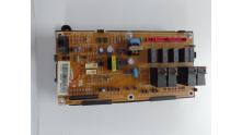 Pelgrim MAG694RVSP07 PC BOARD POWER 230V/50C
