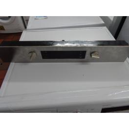Pelgrim MAG495RVSP04 Bedieningspaneel Compleet met print