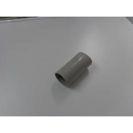 Mof 2 x 32 mm verbinding