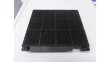 Electrolux E3CFE15 Koolstoffilter Elica Model 15 Art.No.:9029793818