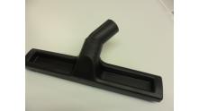 Parket borstel / zuigmond voor Bosch aansluitpunt buis 35mm