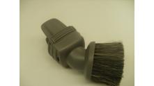 Electrolux Borstel 32- 35 mm