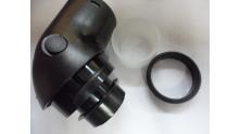 Bosch wartel VS72 Alpha. Art:152177