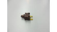 Electrolux hoofdschakelaar. Art:1050326014