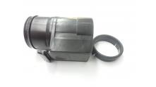 Electrolux Dolpin Laser slang wartel .Art: 0403460