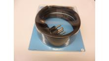 Perilex aansluitsnoer voor inductiekookplaat, keramische kookplaat