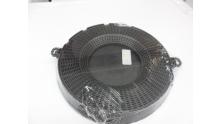 Electrolux koolstoffilter type 48. Art:9029791713