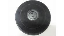 Art: EFF57 Koolstoffilter voor Zanussi ZHT630W ZHT630X