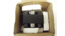 Zanussi NH621 motor voor afzuigkap .Art:50029243008