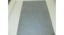 Pelgrim metalen vetfilter AV20 voor WA48SAT