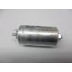 Whirlpool AMW532IX of AWM510IX ontstoringscondensator 0,47 Uf. Art:481212208004