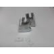 Siemens houders, scharnieren van de deksel. Art: 492859