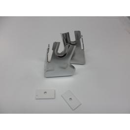 Bosch scharnierhouder van deksel. Art: 492859