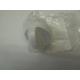 Pelgrim knop voor PF20 PF30 PF34.Art:88012496