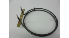 Whirlpool element 1700 Watt. Art:481925928634