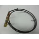 Whirlpool element 1700 Watt. Art:481925928634