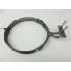 Scholtes CP957GNL element 2800 W. Art: 141180