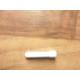 Etna bougie voor A007VC. Art:369183200