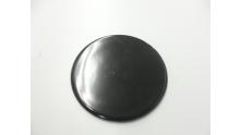 Zanussi ZGM414X Branderdeksel Art:3540006099