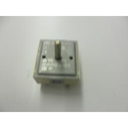 AEG Electrolux enegrieregelaar. Art:3150788036