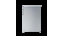 Liebherr TPesf1710 koeler breedte 60,1 cm
