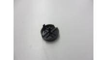 Bosch HMT85ML63 drukknop, toets. Art: 617049