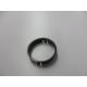 Bosch HMT85MR63 ring van de start toets. Art:616086