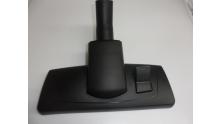 Stofzuigerborstel voor Bosch aansluitpunt buis 35mm