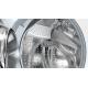 Bosch WAXH2M90NL 1600 toeren wasautomaat 9 kg