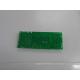 Bosch HBC84K553/06 Sturingsmoduul 00677681 / 00708698