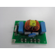 Bosch HBC84K553/06 Filtermodule 00649685/ 00751395