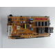 Pelgrim MAG694RVSP07 PC BOARD POWER 230V/50C