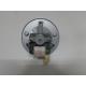 Baumatic P66SS Serno651042153 Ventilator
