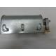 Baumatic P66SS Serno651042153 Ventilator van Mantel