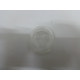 Baumatic P66SS Serno651042153 Lampenkap