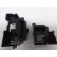 Etna Combimagnetron T2144RVSe03 Houders van Microschakelaar Links 27831 en Rechts 27832