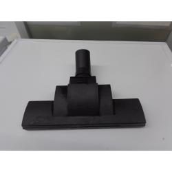 Parket borstel / zuigmond voor Siemens aansluitpunt buis 35mm