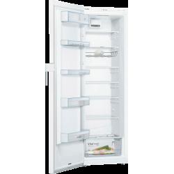 Bosch KSV36CW3P koelkast zonder vriesvak. 186 cm hoog