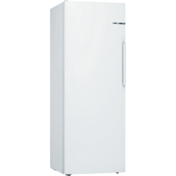 Bosch KSV29NW3P wit koelkast zonder vriesvak. koeler . 161 cm hoog