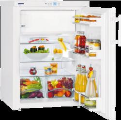 Liebherr TP 1764-22 wit koelkast. tafelmodel 60 cm breedt