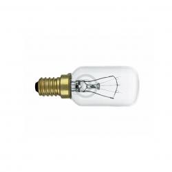 WPRO afzuigkaplamp/ ovenlamp / magnetron 40 Watt. Art: 484000008841