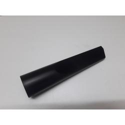 Karcher WD2.200 stof/waterzuiger kierenzuiger. Art: 69003850