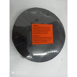 Koolstoffilter Atag WO6155BM afzuigkap, wasumkap. ACC926 Art: 72410001