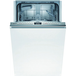 BoschSPV46IX07E volledig integreebare vaatwasser 45 cm breed