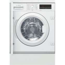 Bosch WAN28292NL wasautomaat, Bosch wasmachine 1400 toeren