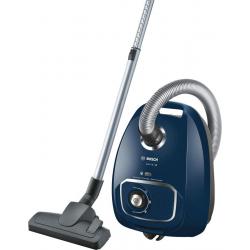 Bosch Sledestofzuiger, stofzuiger BGLS4X200 blauw