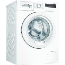 Bosch Exclusief Wasautomaat WAN28295NL wit