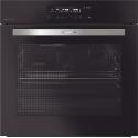 Grundig GEIW27000B 60 cm oven met magnetron
