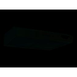 ATAG Onderbouw afzuigkap WO6155BMwit